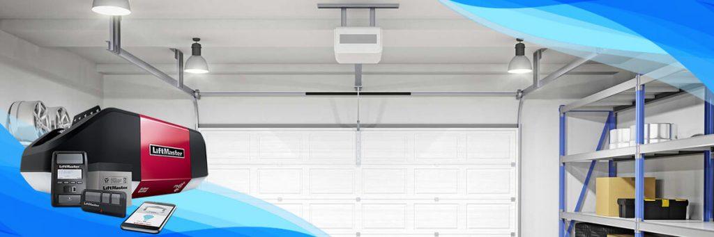Garage Door Maintenance Pembroke Pines